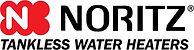 Noritz-Tankless-Water-Heaters_BlackText_
