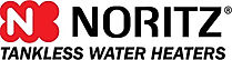 Noritz-Tankless-Water-Heaters_BlackText_