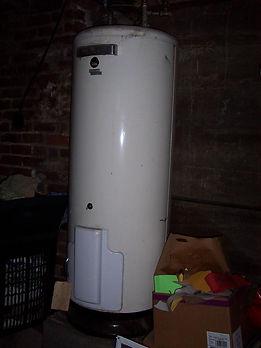 Vintage electric water heater.jpg