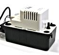 condensate-pump.png