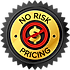 no-risk-pricing.png