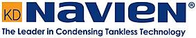 Navien tankless logo.jpg