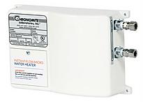 chronomite water heater