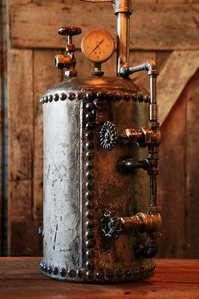 Steampunk water heater.jpg