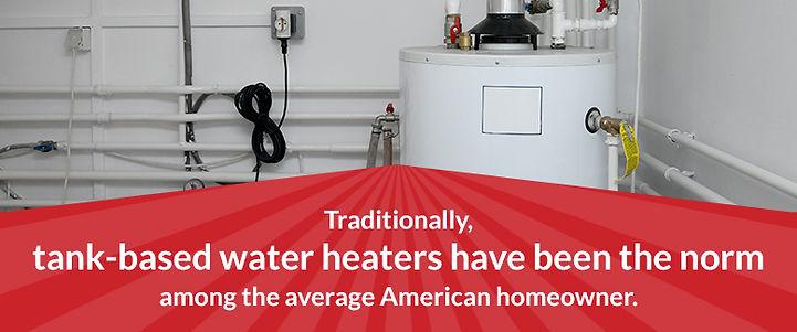 Tank based water heaters image.jpg