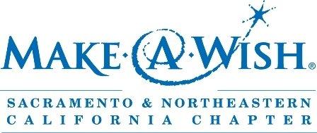 Make-A-Wish-Northeastern-California-and-