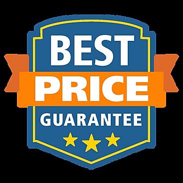 BestPriceGuarantee_Seal_1000x1000.png