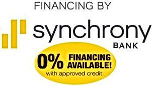 synchrony-logo-e1519074191977.jpg