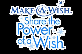 make a wish logo.png