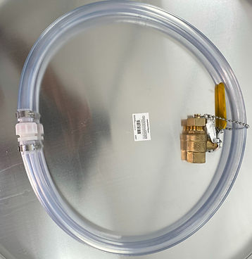 Water Heater Flush Kit Water Heater Pros_edited.jpg