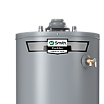 ProLine_Ultra_Low_NOx_Gas_Water_Heater_e