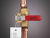 water-heater-shut-off-valve%20jpg_edited