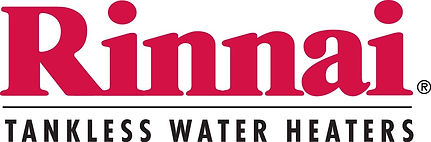 rinnai-logo (1).jpeg