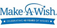 Make a Wish Logo.webp