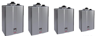Properly sizing tankless water heaters_edited.png
