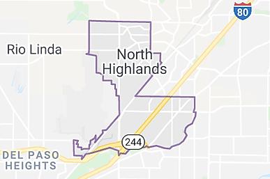 north highlands, ca image map.png