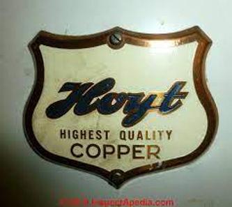 Hoyt Highest Quality Copper.jpeg