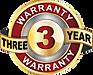 3yr warranty.png