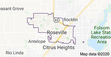 roseville, ca image map.png
