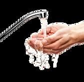 runnywater-wasserversorgung.png