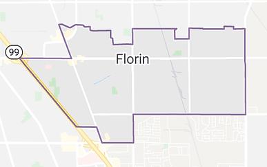 florin, ca image map.png