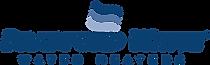 1280px-Bradford_White_logo.png