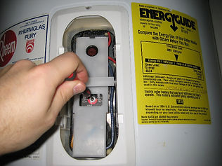 Home-Water-Heater-Thermostat-Temperature