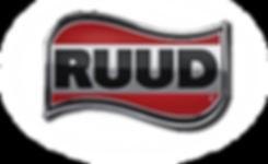 ruud logo transparent.png