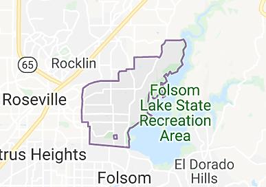 Granite bay, CA image map.png