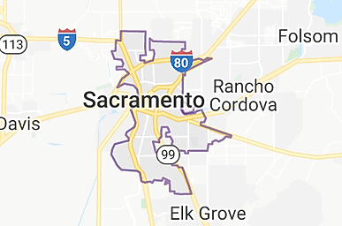 city of sacramento, ca image map.png