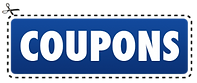 gift-coupon-icon-11.png