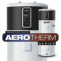 Subs_Pic_aerotherm_800x800.jpg