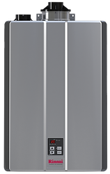 tankless water heater_edited.png