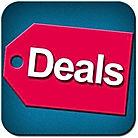 deals-coupon-codes-more-L-Z20EGm.jpg