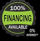 easy financing-2021.png