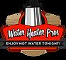 Water Heater Pros