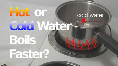 image water boiling on stovetop