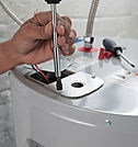 ht_install-an-electric-water-heater-elec