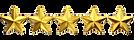 5 stars image
