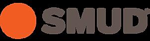 SMUD-logo.png