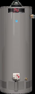 RuAchieverPlus-Tall-Dampered-Gas-BrassDV
