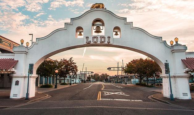 Lodi California.jpeg