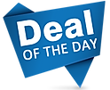 deal of the day.png