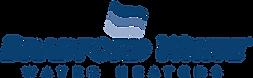1280px-Bradford_White_logo.svg_edited.pn