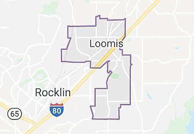 loomis, ca image map.png