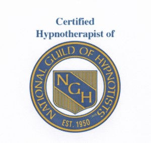 NGH-Logo-300x283.jpeg
