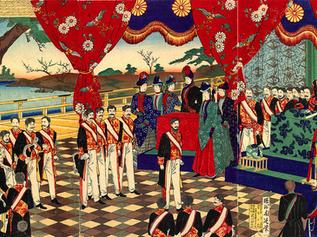 国家神道とは何か 宗教と国家の在り方を考える(宗教、政治、国家の関係)