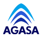 株式会社アガサ