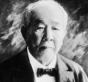 渋沢栄一「論語と算盤」について