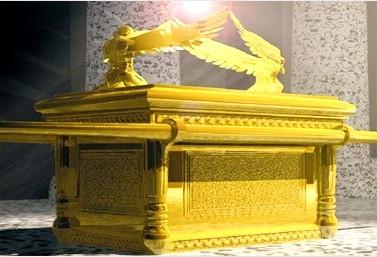 神道のカミとユダヤ・キリスト教の神 ②